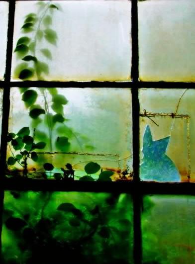 creepy-window-james-bavosi-001